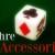 euchre-accessories-club-diamond-trumpmarker-whatabe